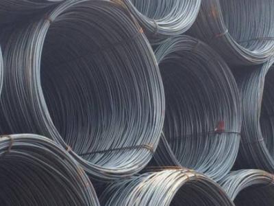 普线质量可靠_普线多少钱一吨_天津普线生产厂家