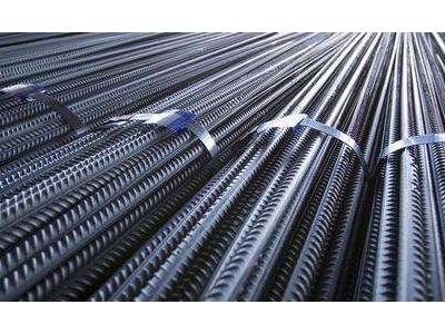 天津螺纹钢生产厂家_螺纹钢大量批发_螺纹钢价格