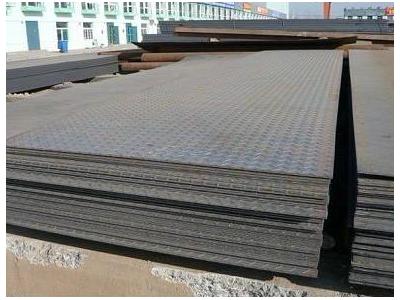 花纹板大量现货_花纹板质量可靠_天津花纹板生产厂家