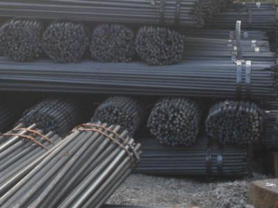 螺纹钢价格优惠_螺纹钢质量可靠_天津螺纹钢生产厂家
