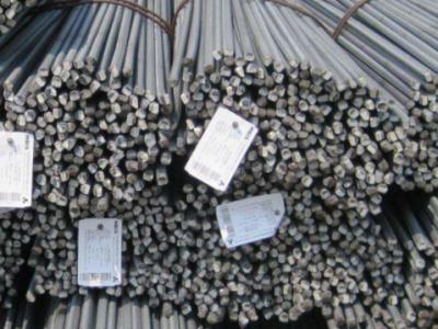 螺纹钢厂家直销_螺纹钢现货充足_天津螺纹钢生产厂家