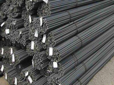 天津螺纹钢生产厂家_螺纹钢最新报价_螺纹钢质量可靠
