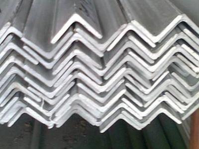天津角钢生产厂家_角钢追新报价_角钢全国配送