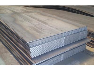 耐磨钢板价格优惠_耐磨钢板规格齐全_天津耐磨钢板厂家