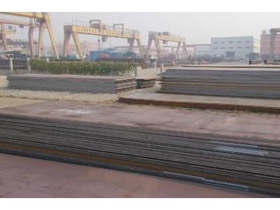 耐候钢板及全国配送_耐候钢板生产厂家_天津耐候钢板