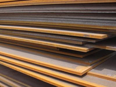 普碳中板价格优惠_普碳中板全国配送_天津普碳中板厂家