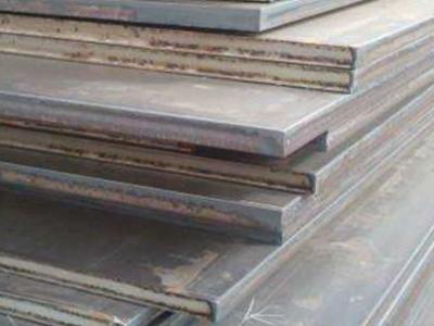 普碳中板质量可靠_普碳中板现货供应_天津普碳中板厂家