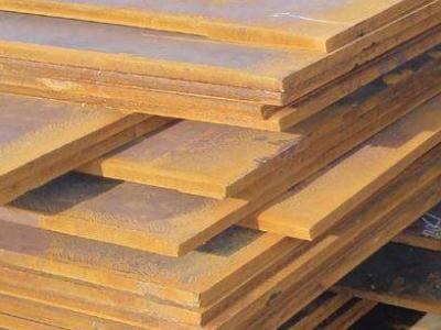 天津高强板生产厂家_高强板大量现货_高强板规格