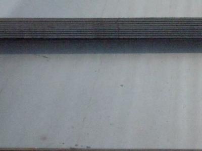 天津高强板生产厂家_高强板多少钱一吨_高强板质量