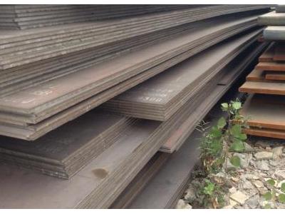 天津船板生产厂家_船板多少钱一吨_船板价格优惠