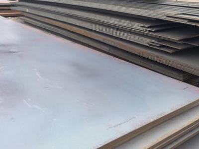 天津船板生产厂家_船板品质可靠_船板全国配送