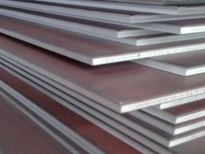 普碳中板大量现货_普碳中板全国配送_天津普碳中板厂家
