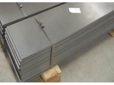 天津不锈钢板生产厂家_不锈钢板规格_不锈钢板质量可靠