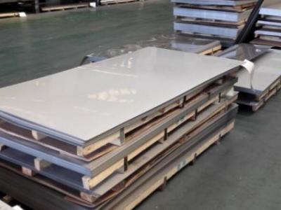 天津不锈钢板生产厂家_不锈钢板大量库存_不锈钢板报价