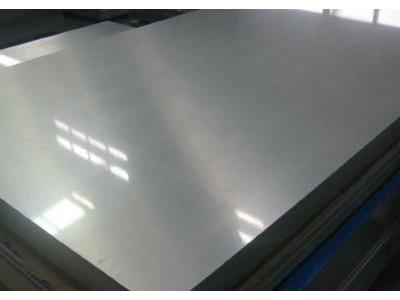 不锈钢板生产厂家_天津不锈钢板现货_不锈钢板规格齐全