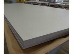 不锈钢板企业该如何突破