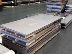 不锈钢行业市场的发展