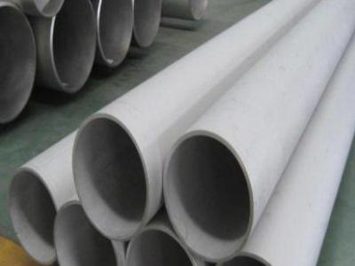 天津不锈钢无缝管生产厂家_不锈钢无缝管多少钱一吨