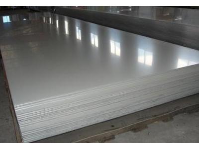 天津冷轧板生产厂家_冷轧板大量现货_冷轧板价格优惠