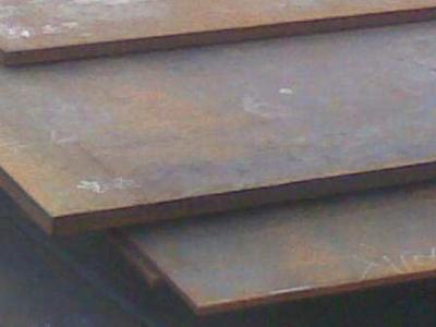 高强板质量可靠_高强板多少钱一吨_天津高强板生产厂家