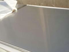 不锈钢板企业如何渡过寒冬