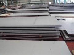 不锈钢企业发展如何破局