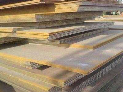 天津热轧板生产厂家_热轧板价格优惠_热轧板品质可靠