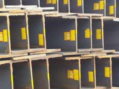 天津H型钢生产厂家_H型钢规格齐全_H型钢厂家直销