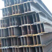 H型钢全国配送_天津H型钢生产厂家_H型钢价格优惠