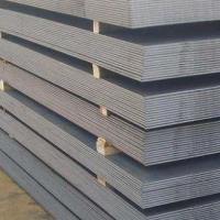 热轧板品质保证_天津热轧板生产厂家_热轧板厂家直销
