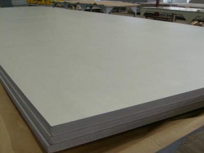 天津不锈钢板生产厂家_不锈钢板价格优惠_不锈钢板报价