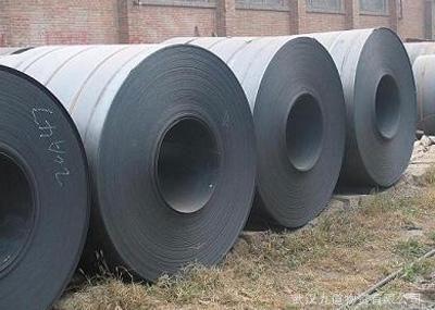 酸洗板在哪些行业中被广泛应用