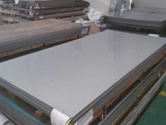 专家对河北民营钢企高质量发展的八条建议