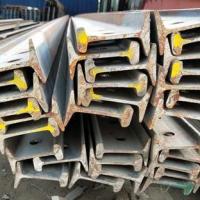 天津工字钢生产厂家_工字钢大量库存_工字钢种类齐全