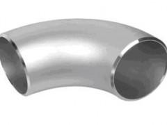 什么样的不锈钢头才能实现循环使用