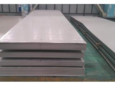 不锈钢板价格优惠_不锈钢板规格_天津不锈钢板厂家