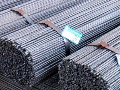 天津螺纹钢生产厂家_螺纹钢品质可靠_螺纹钢规格齐全