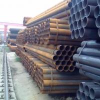 焊管专业生产厂家_河北焊管价格_焊管多少钱一吨
