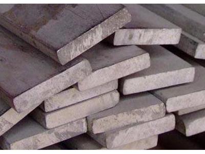 河北扁钢生产厂家_扁钢厂家批发_扁钢价格优惠