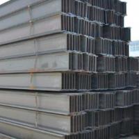 H型钢规格齐全_H型钢全国配送_河北H型钢生产厂家