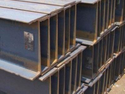廊坊H型钢价格优惠_H型钢货源充足_H型钢长期生产