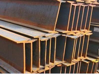 工字钢价格优惠_工字钢规格齐全_河北工字钢生产厂家