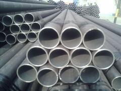 无缝钢管磷化工艺