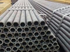 无缝钢管生产线