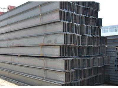 河北H型钢生产厂家_H型钢大量现货_H型钢价格优惠