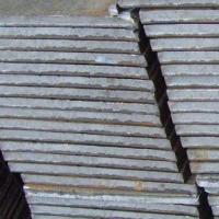 河北扁钢生产厂家_扁钢规格齐全_扁钢全国配送