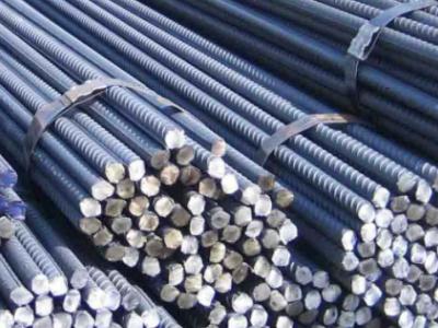 螺纹钢生产厂家_河北螺纹钢价格_螺纹钢品质保证