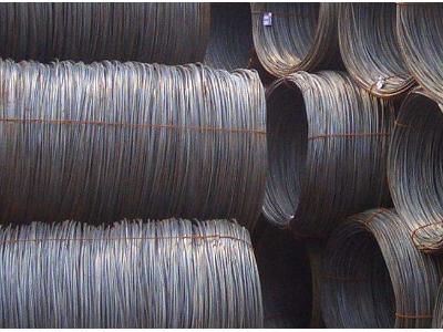 河北盘螺生产厂家_盘螺质量可靠_盘螺多少钱一吨