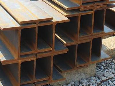 H型钢全国配送_河北H型钢生产厂家_H型钢最新报价