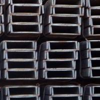 槽钢规格齐全_槽钢诚信经营_河北槽钢生产厂家